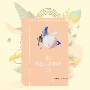 The-Art-and-Creativity-box