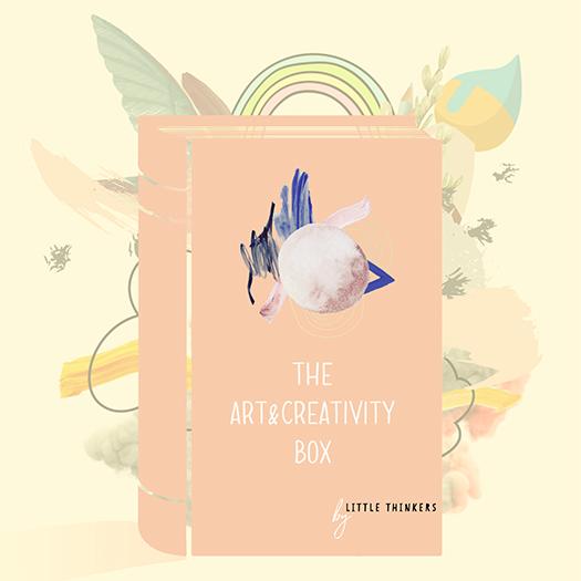 The-Art-and-Creativity-box