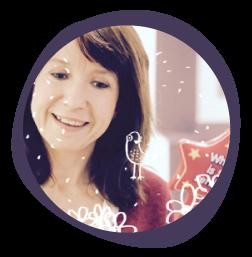 Mercedes Hernández - Juego, Elaboración y Aprendizaje